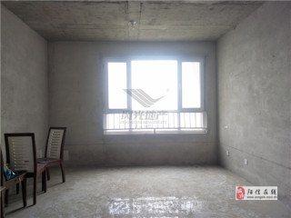 中興帝景苑3室2廳2衛98萬元可按揭過戶