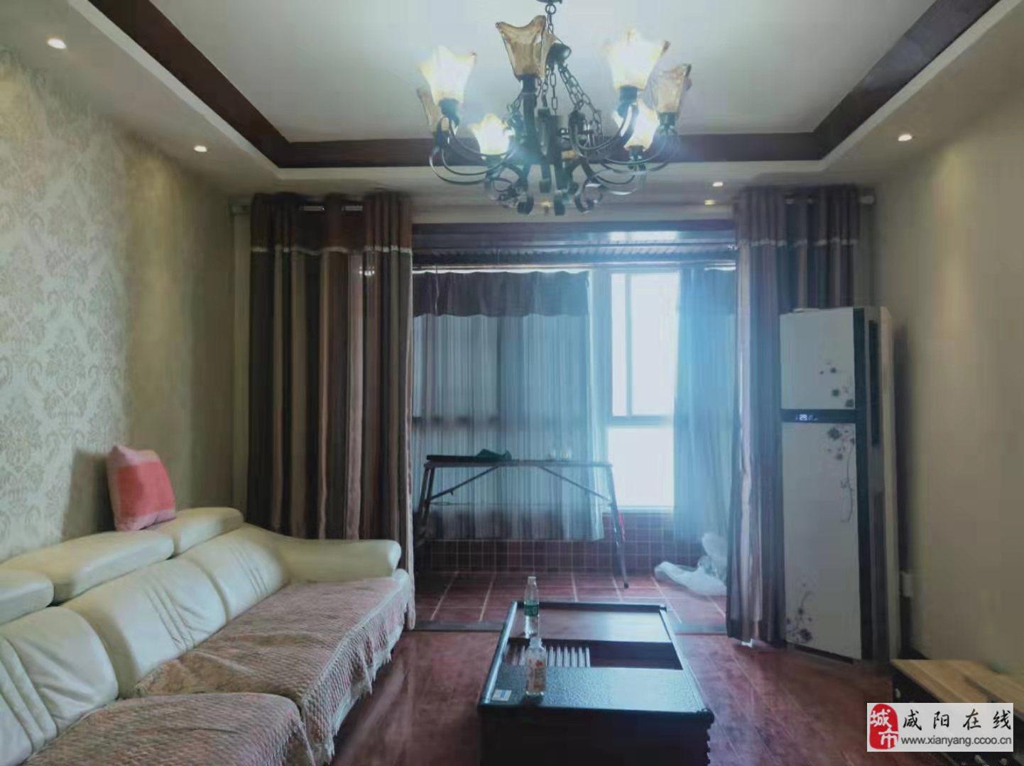 文林小区3室2厅1卫78万元