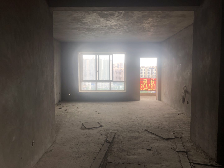 時代廣場電梯房一梯兩戶單價3180誠心出售