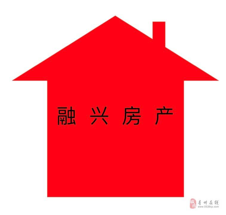 青州龍苑3室2廳1衛98萬元