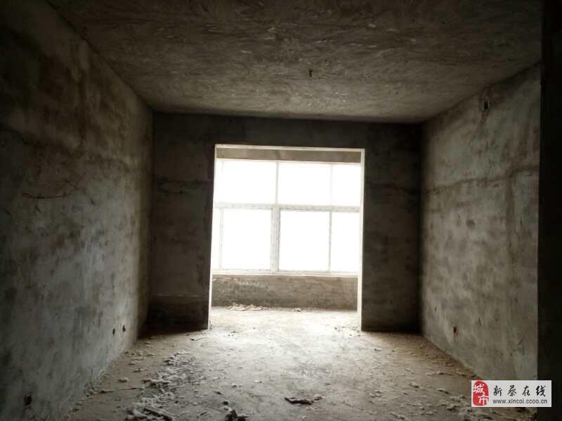 盛世佳苑步梯2樓2室1廳1衛29萬元