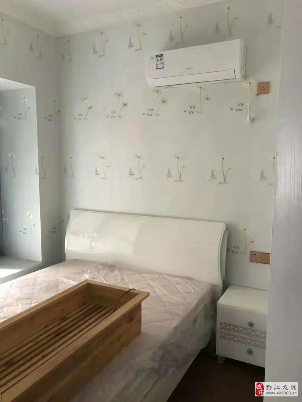 国维·中央府邸3室2厅2卫精装未入72.8万元