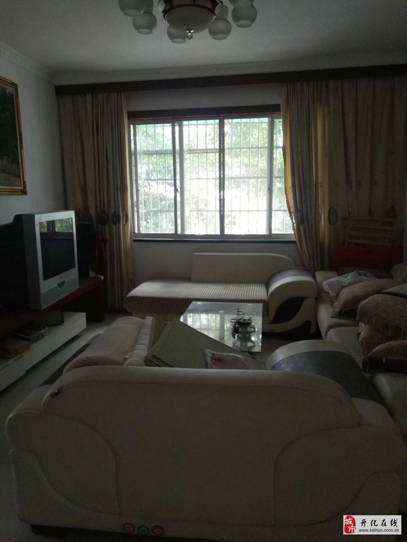 W1143綠景苑3室2廳1衛