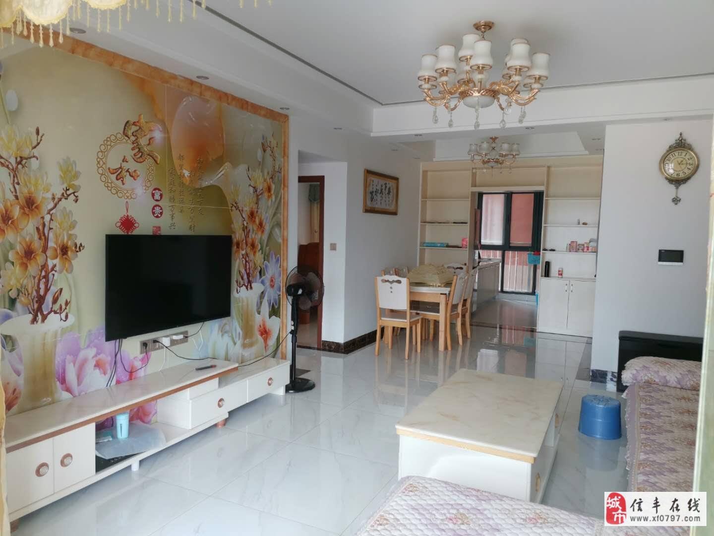江灣國際4室2廳1衛86.8萬元