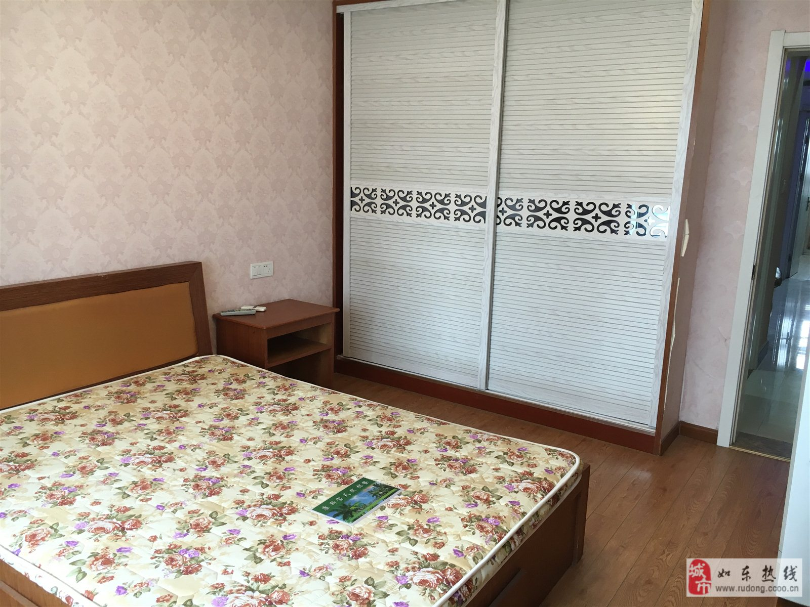 盛世華城精裝修3室2廳1衛115平米116.8萬元