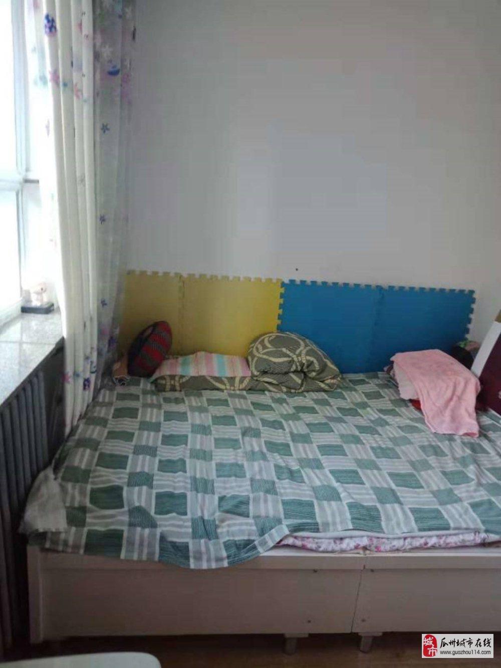 西苑小區3室2廳1衛29.5萬元