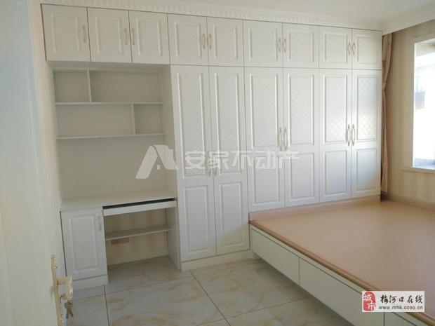 翠园小区2室1厅1卫34.8万元