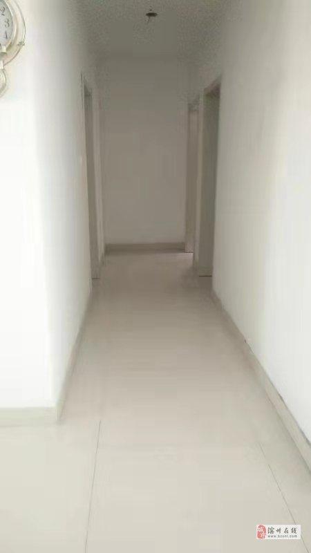 福临家园多层四楼南北通透三室带储配合贷款