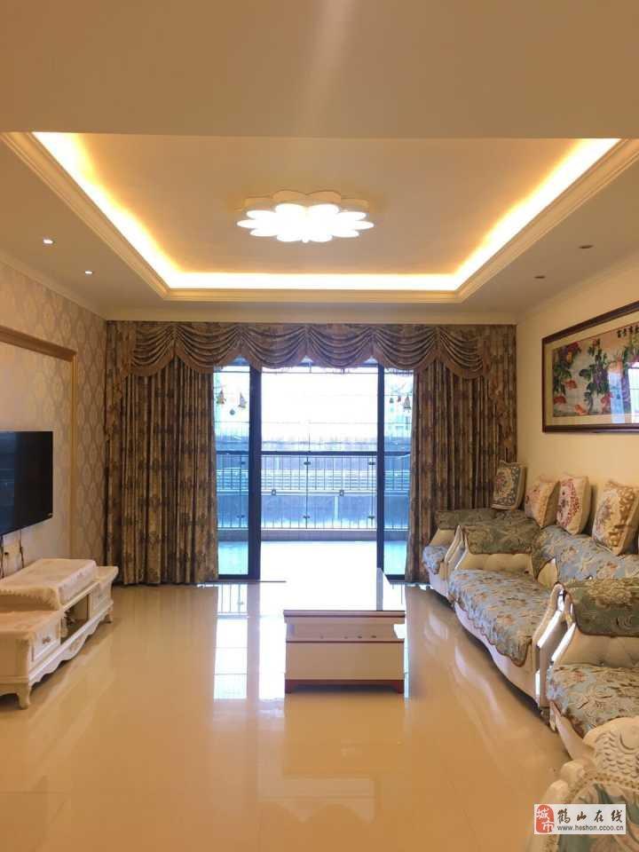 名雅苑3室2廳2衛59.98萬元