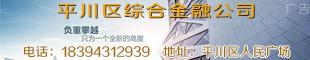 平川区综合金融公司