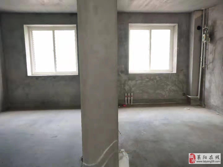 阳光城3室2厅2卫120万元带车库