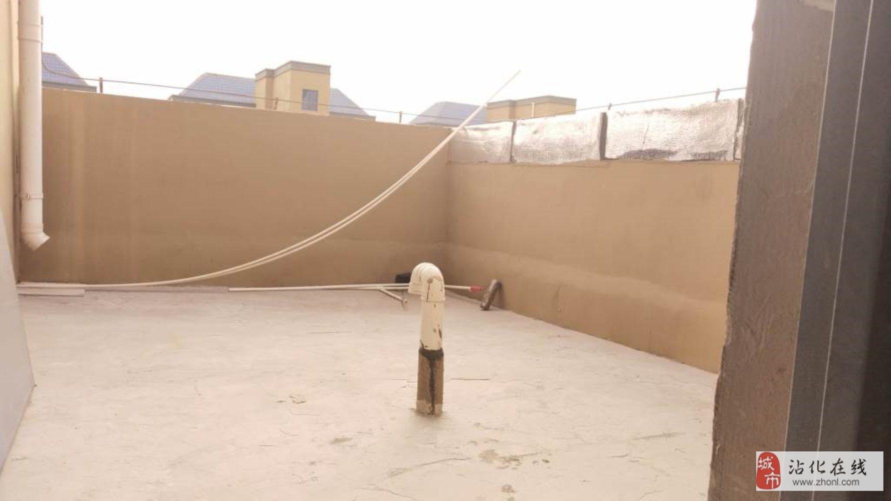 御景花園2室2廳1衛57萬元電梯房已鋪地磚