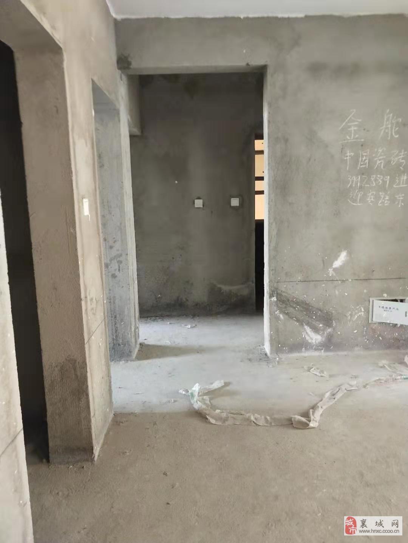 帝景东方大三房步梯黄金楼层免过户