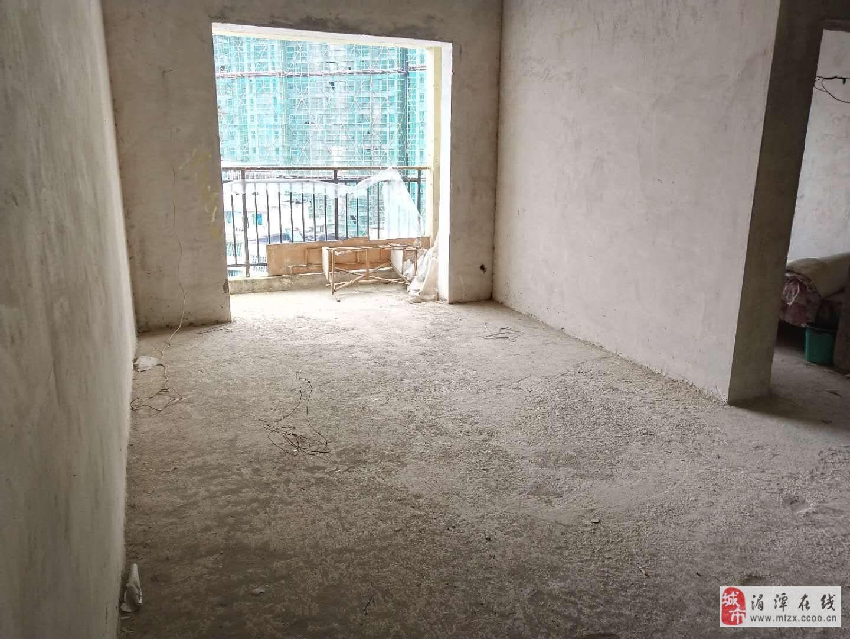(167)新果蔬市场2室1厅1卫 (毛坯房)