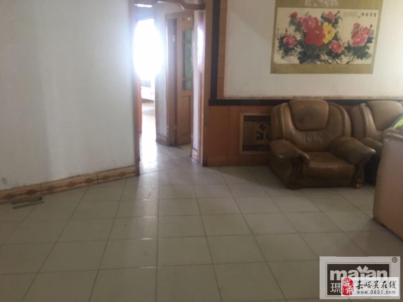 世纪园小区2室2厅1卫25万元