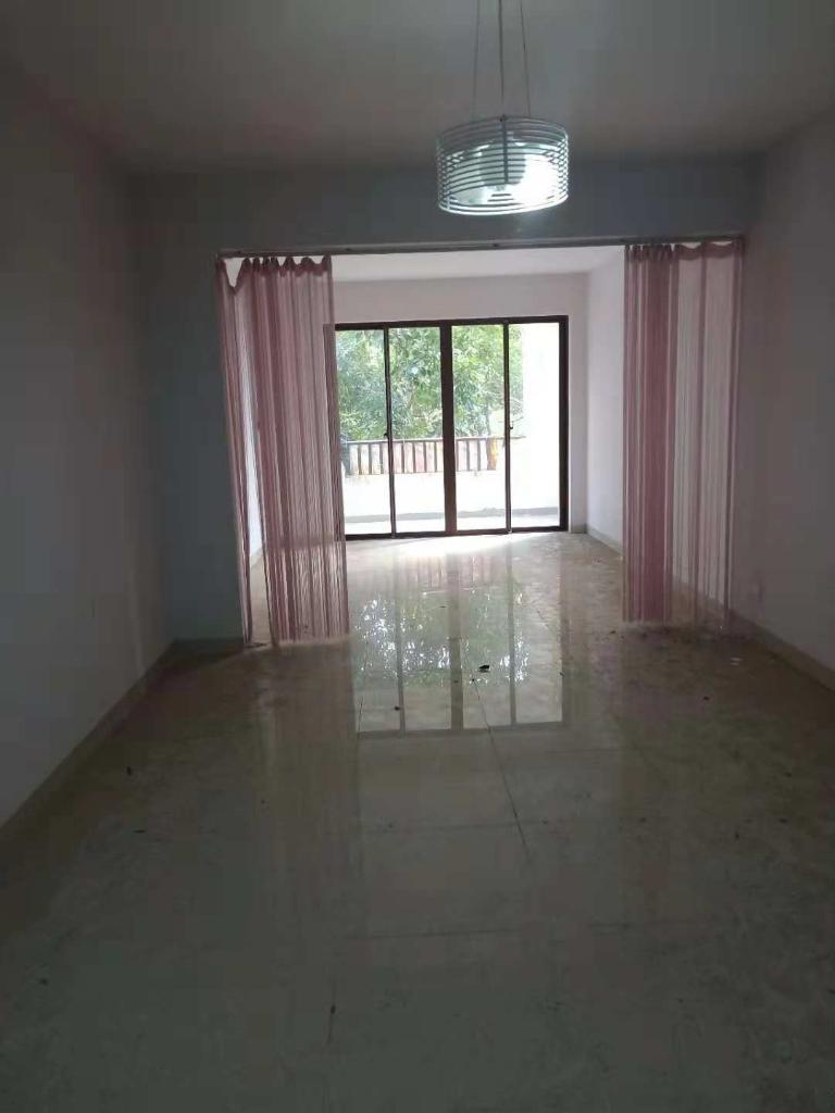 伊比亚精装修1室1厅1卫53万元急售