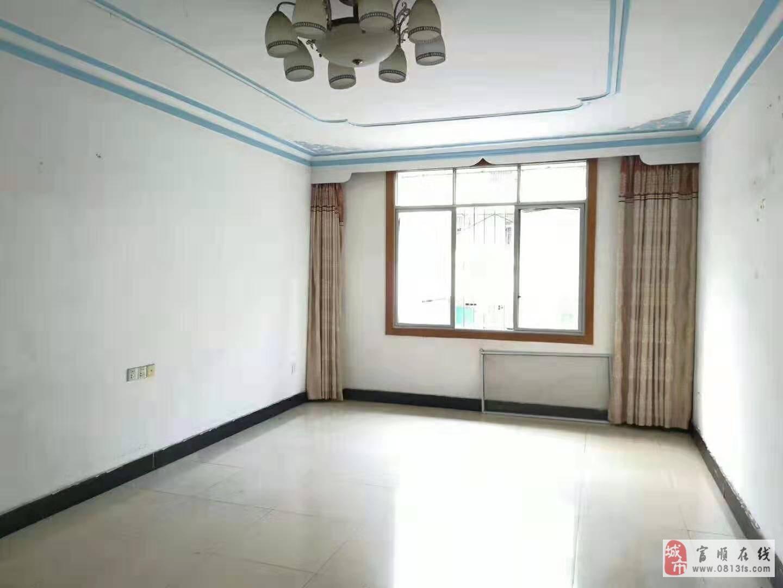 新一中学区房3室2厅1卫42.8万元