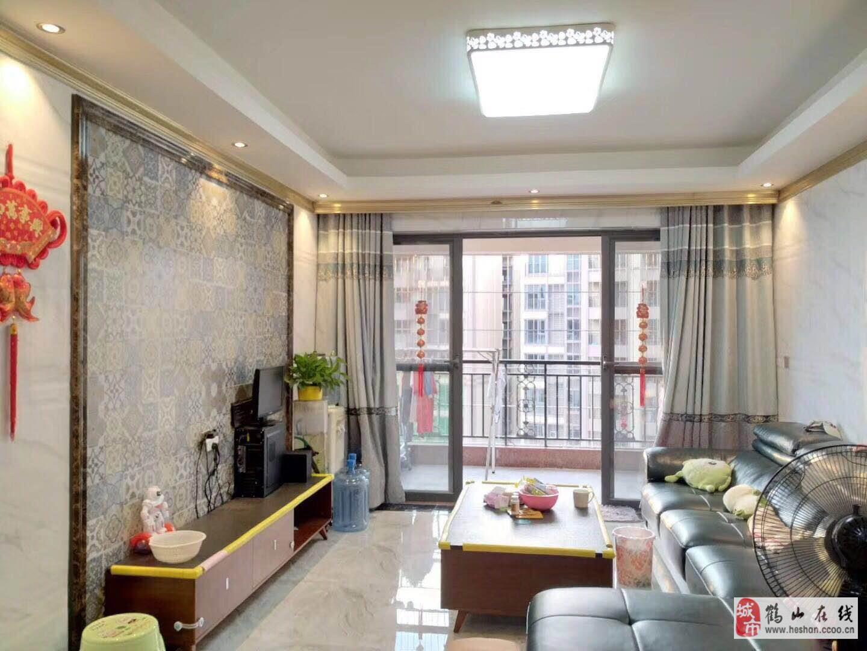 精裝低層花岸1室1廳30萬元