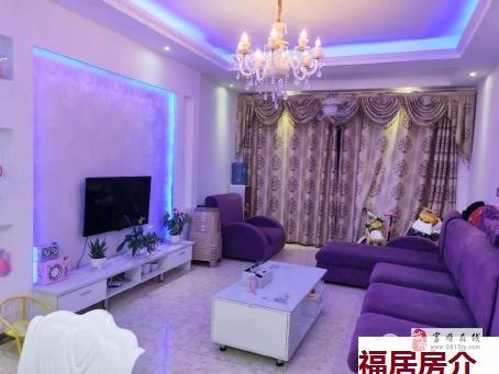 瑞祥·水岸城2室2厅2卫66万元
