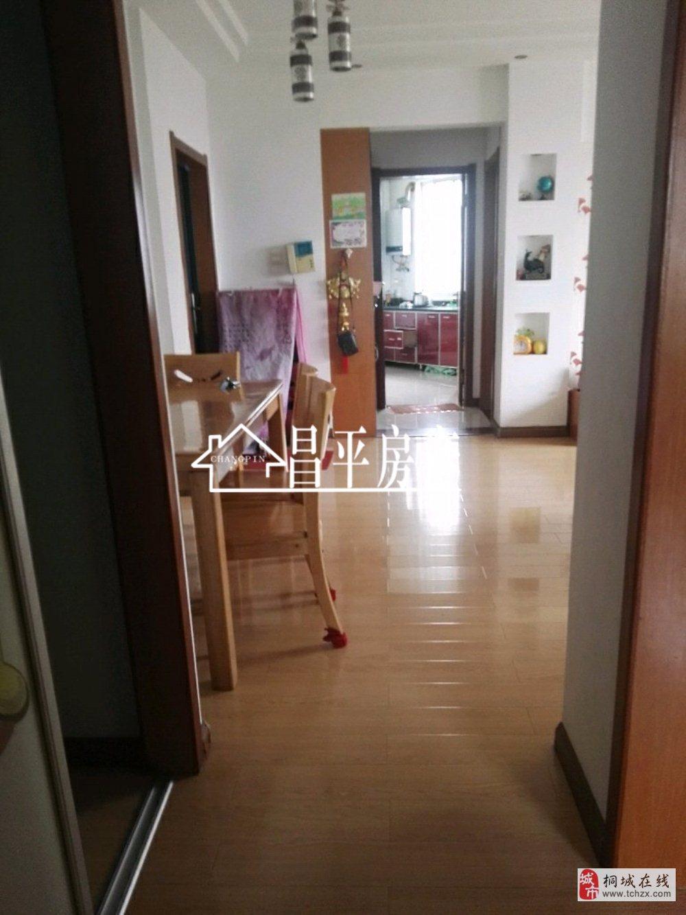 东苑新村精装房低价出售户型好家具家电齐全上学方便