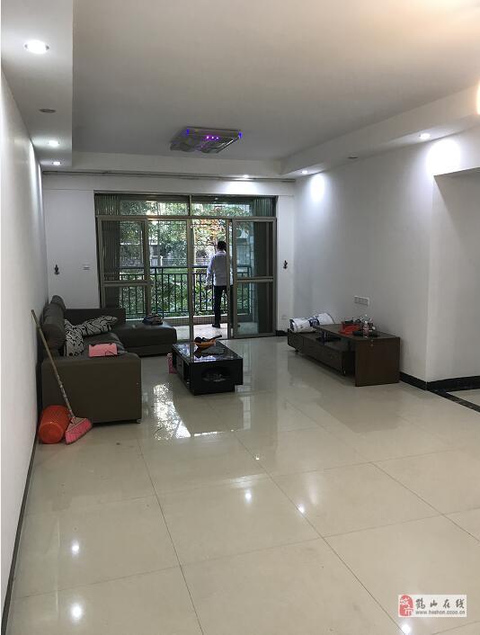 低層永安路3室2廳1衛28.8萬元