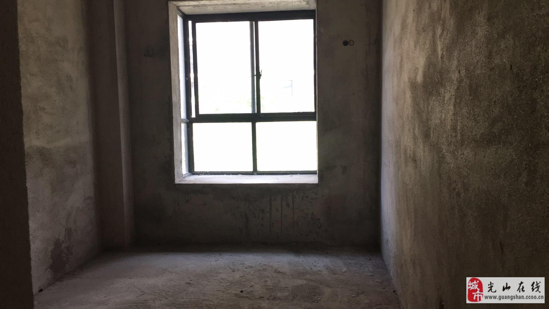 二环路电梯房,单价5500,五小学区,手慢无