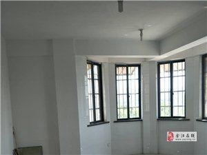 广盛小区三楼套房出售