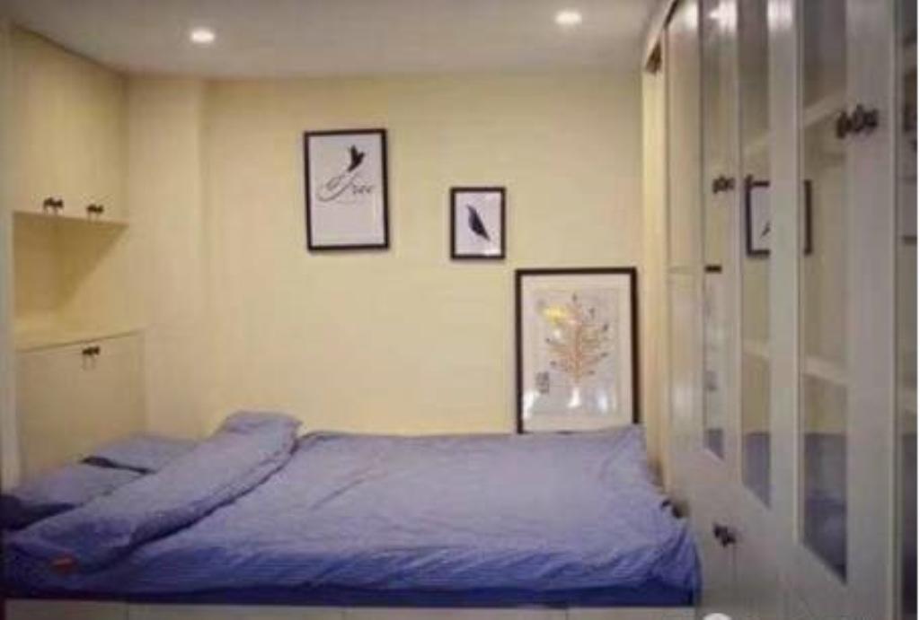 鸿业华庭3室2厅2卫205万元