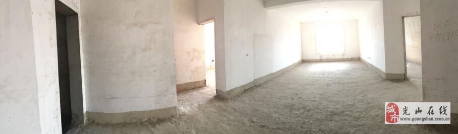 出售惠民小区3室2厅2卫58万元