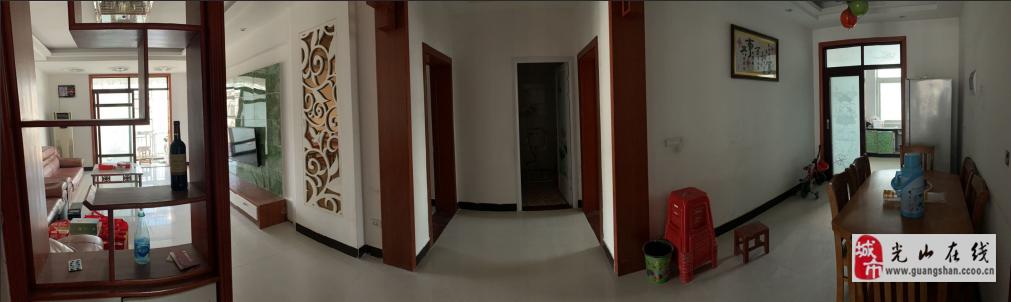 惠民小区2室2厅2卫55万元