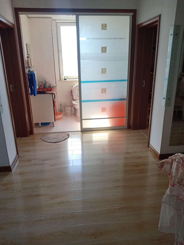 朝陽鎮星華家園2室1廳1衛