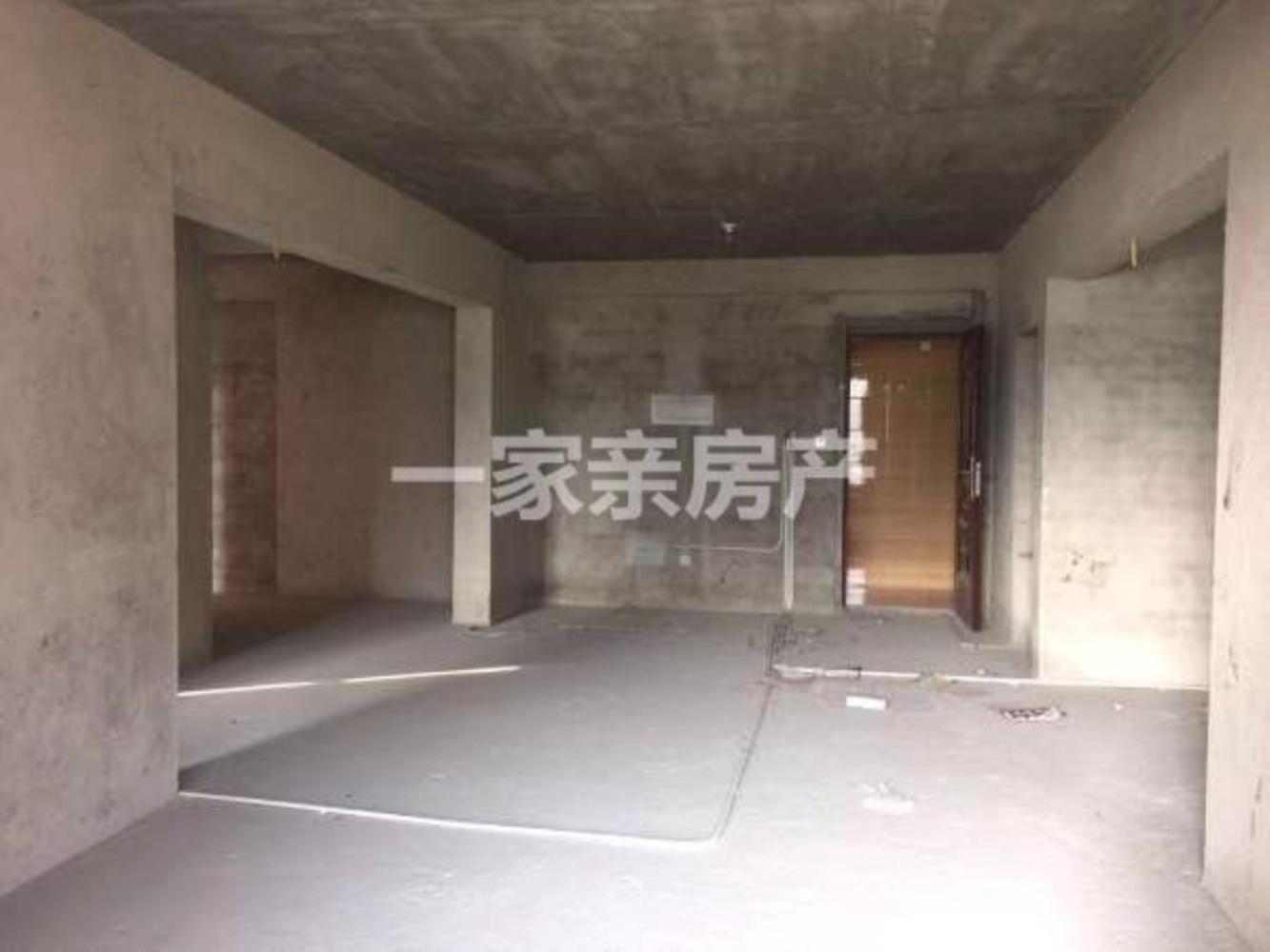 恒禾湾美楼王出售125万元