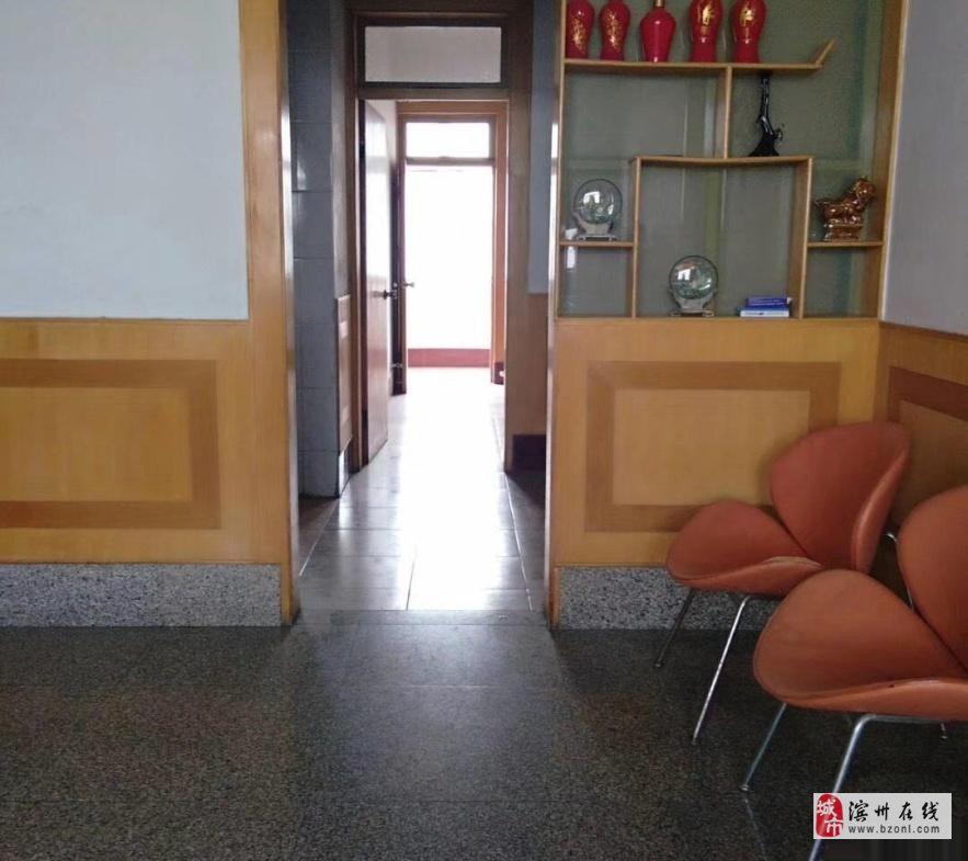 農業家園3室2廳1衛103萬元多層4樓