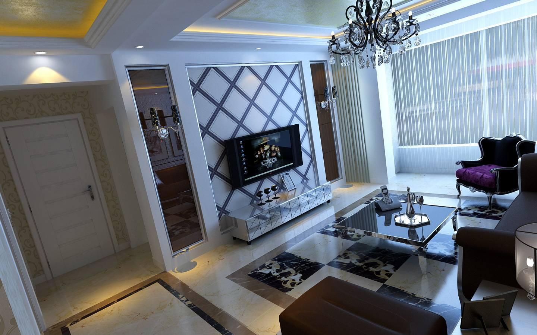 京博雅苑2室2厅1卫80万元