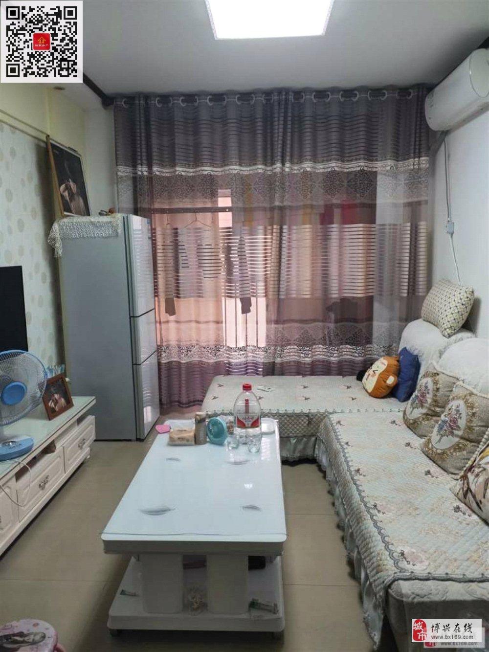 5081天元上东城2室1厅1卫31万元