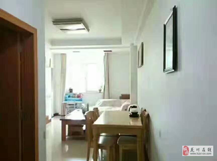 家和江畔湾一期后面即泰3室2厅1卫38.8万元