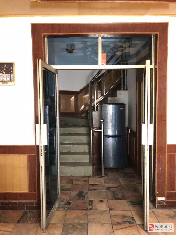 萬隆小區獨院4室2廳2衛130萬元