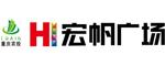 邻水县宏帆广场商业管理有限公司