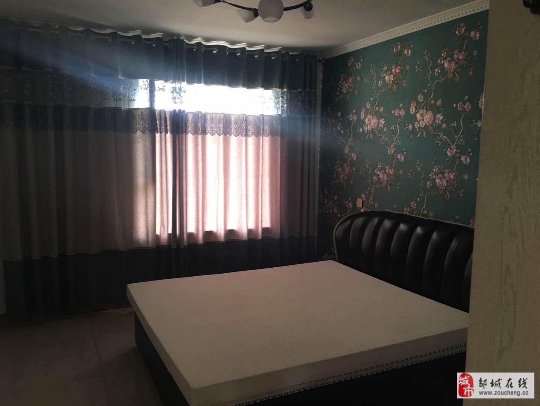 水印兰亭3室2厅1卫83万元