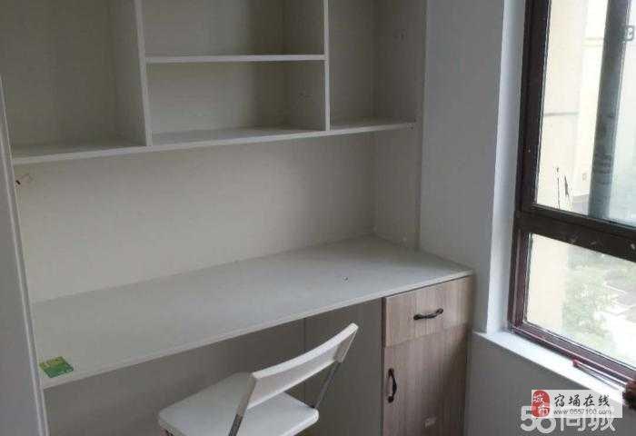 哈佛9楼106平方精装修3室2厅1卫92万元