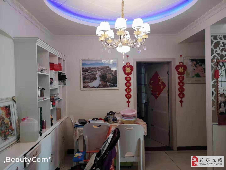 坤宇·凯旋城2室2厅1卫67万元