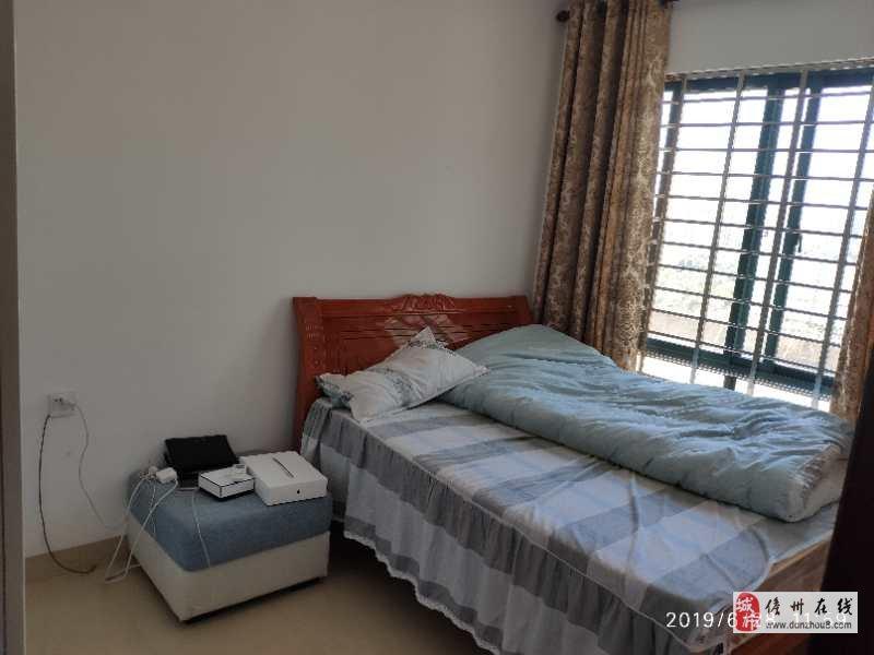 海南儋州亚澜湾1室1厅1卫满五唯一