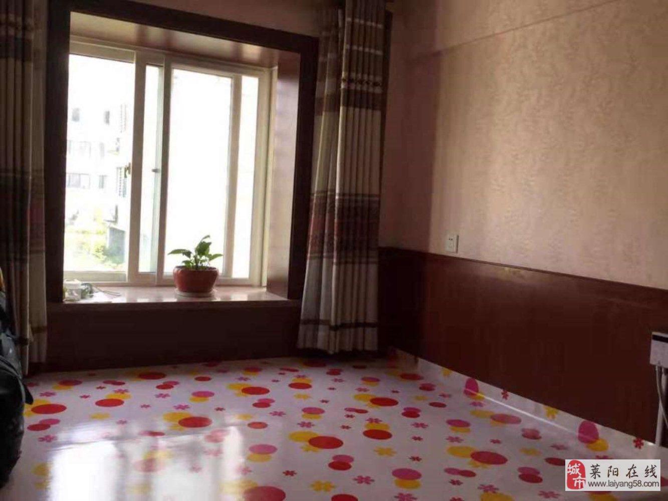 文峰片龙门佳苑88平带车库框架新房86万元