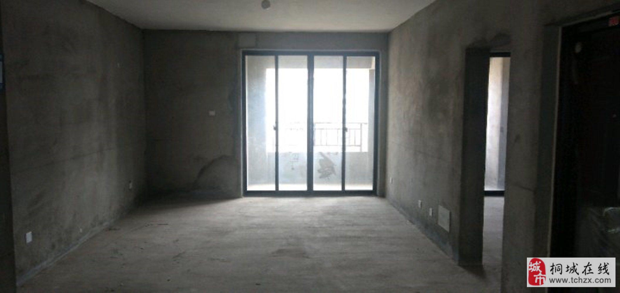 金色阳光城双学.区房高端品质小区楼.王户型南北