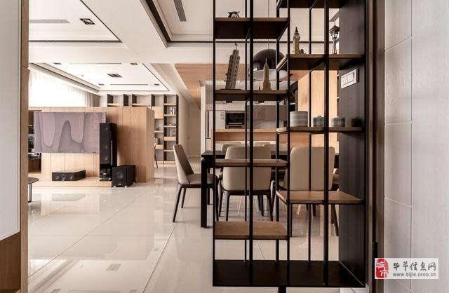 桃李春风3室2厅2卫40万元