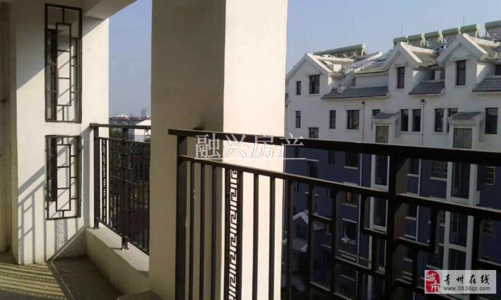 东方御园220平复式5室2厅2卫150万元