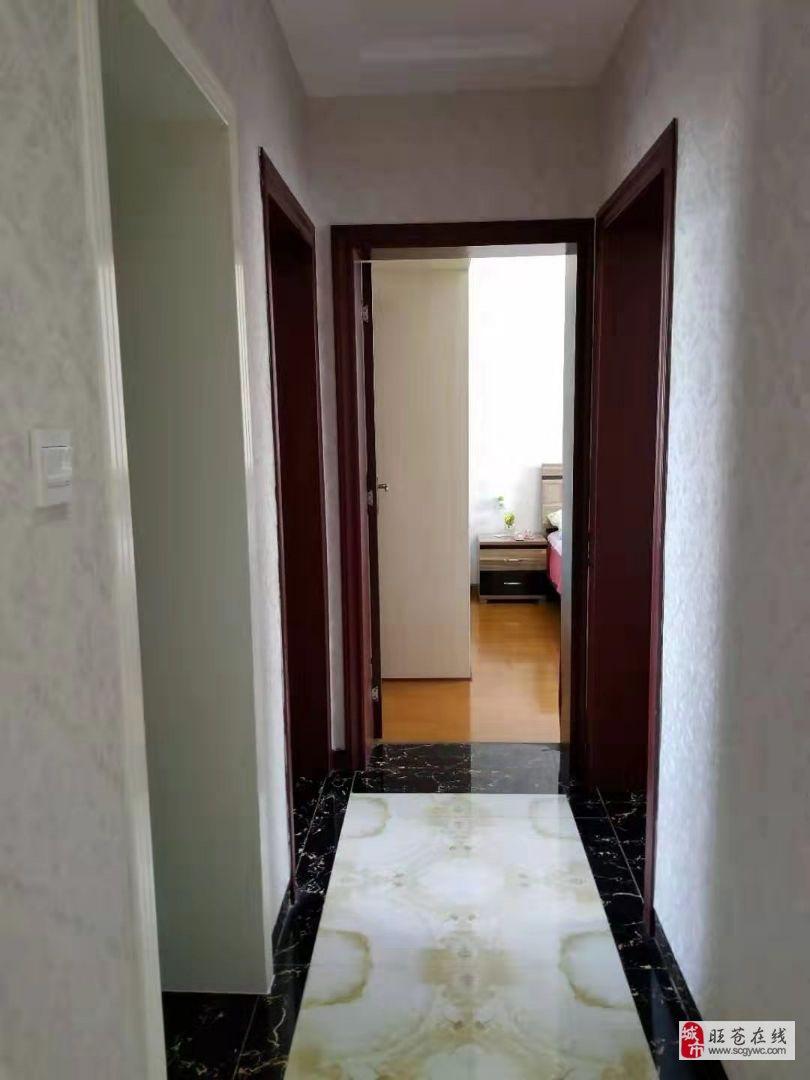 售:紫金小区3室1厅1卫31万元