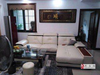 龙晶河滨花园3室1厅1卫103万元