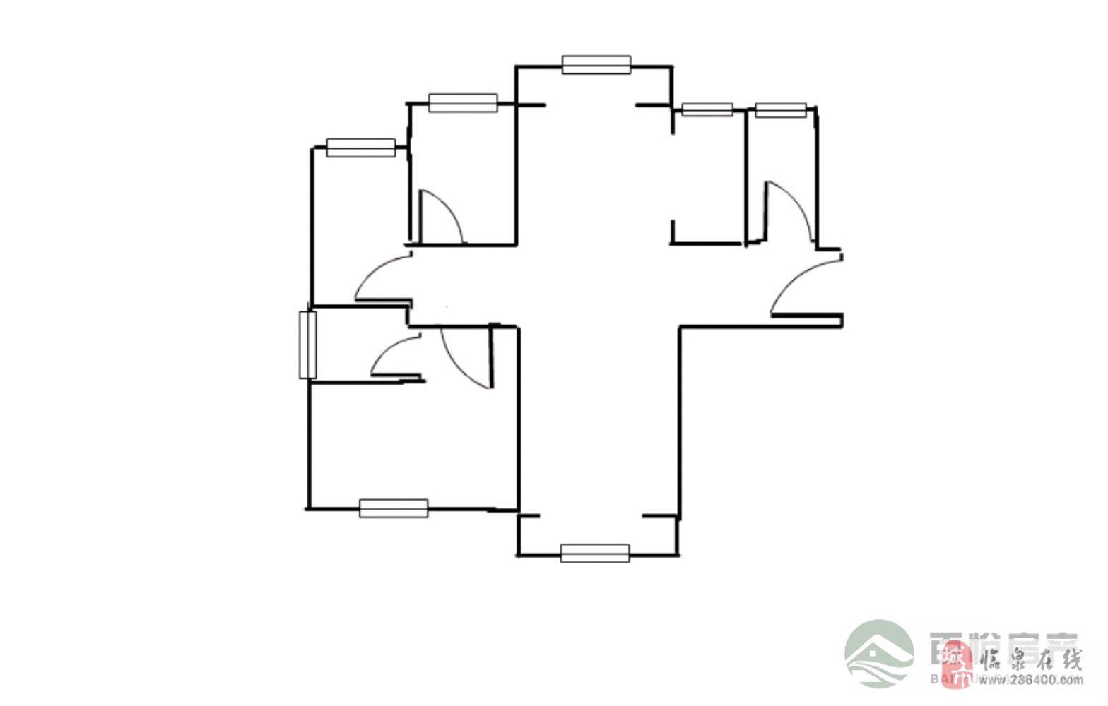 优质:状元府一中对面学区房+南北通透可按揭精装全送