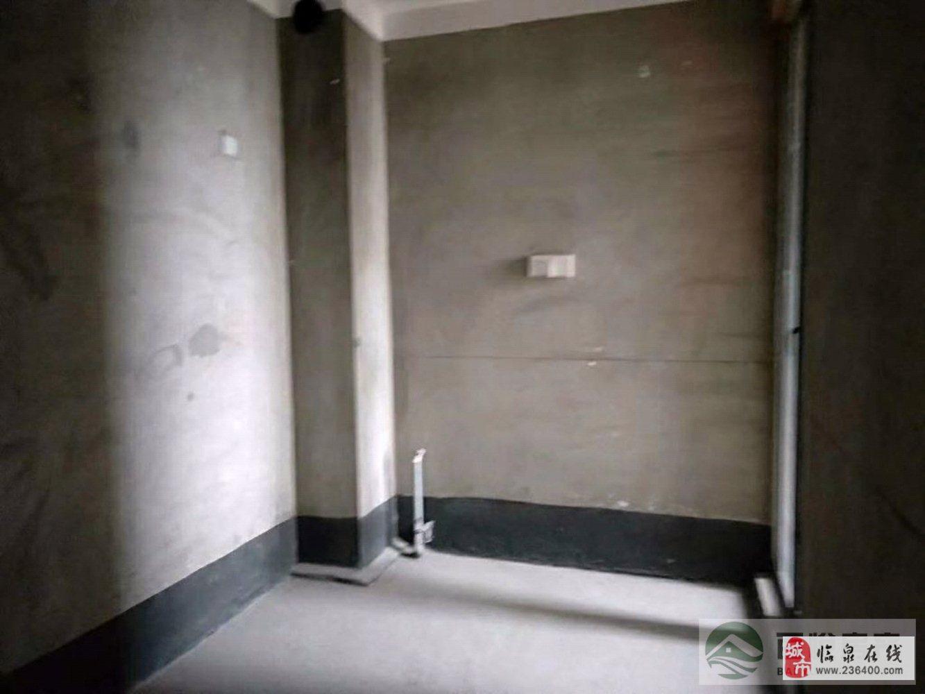 稀缺:同运凯旋名门幸福路学区房+温馨两室+客厅朝阳
